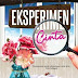 Baca Novel Online: Eksperimen Cinta [TV3]