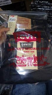 Distributor Celana Jeans Makassar