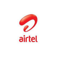 Airtel free browsing cheat 2019, latest airtel cheat, new airtel cheat