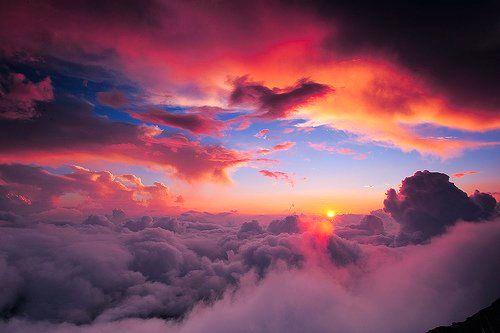 http://2.bp.blogspot.com/-_6r5M1vm4x0/T-x_TsHQ8NI/AAAAAAAAANc/KI5kEo2ABDk/s1600/Sunrise.jpg