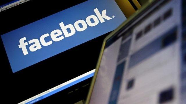 ما هذا !!! فيسبوك ترتكب خطأ أمني خطير جدا سارع الى تغيير كلمة السر الخاص بك الأن