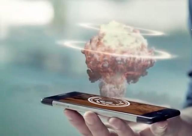 Holograma-smartphone-2