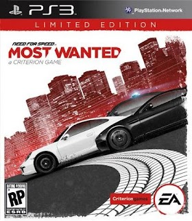 Ps3 Need For Speed Most Wanted Dlc Unlocker Released Mateogodlike
