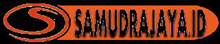 SAMUDRA JAYA