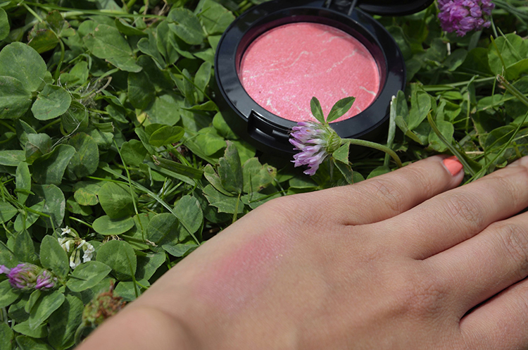 make-up-beauty-big-bang-Makeup-Shimmer-Blusher-Face-Blush-Bronzer-Powder-trends-gallery