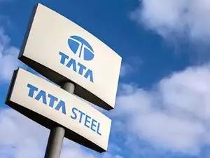 tata-steel-kalinganagar-expansion