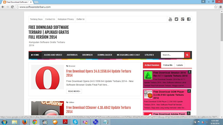 Google Chrome 50 Free