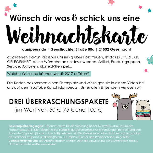 http://danipeuss.blogspot.com/2016/11/wunsch-dir-was-und-schick-uns-eine.html