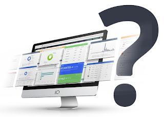 Обманчивый листинг: доверять ли HYIP-мониторам?