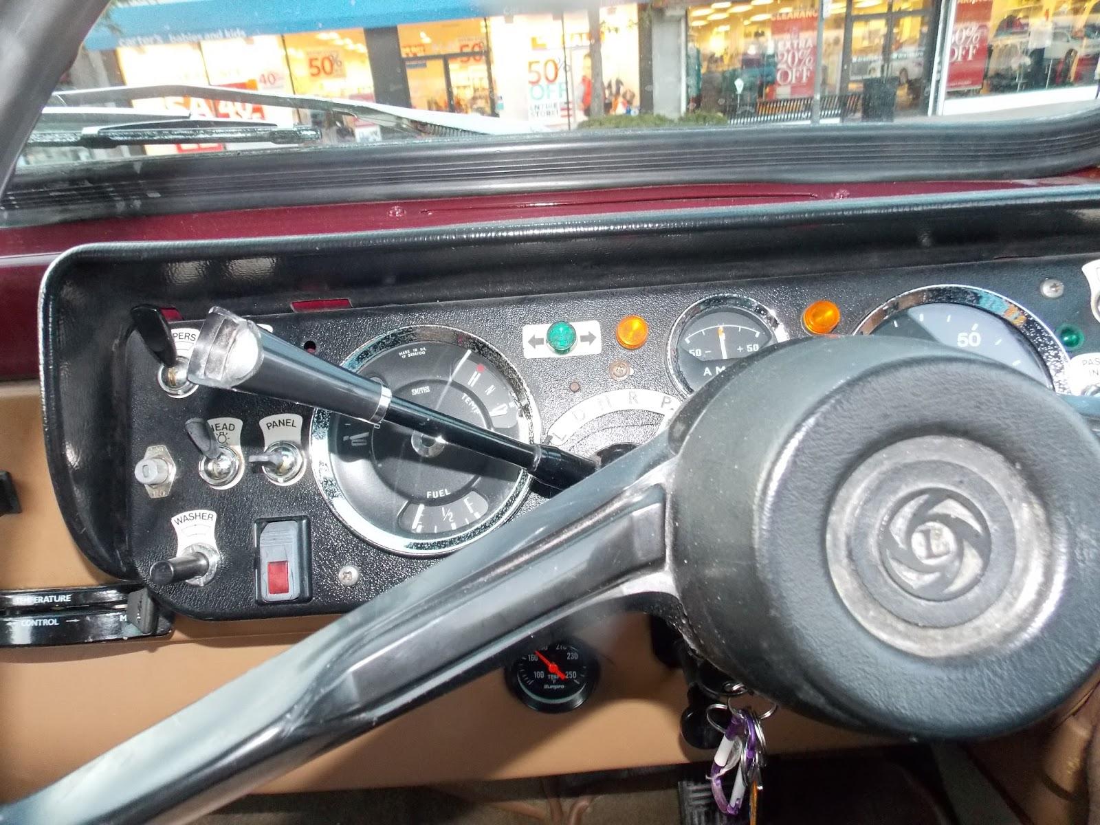 Repairing Mercedes Benz Air Suspension 50 Cheaper Than Dealers 2000 S500 Fuse Box Home Visit Limousine Rentalnet