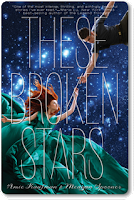 http://readingtidbits.blogspot.de/2013/11/review-these-broken-stars-von-amie.html
