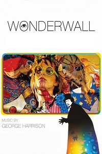 Watch Wonderwall Online Free in HD