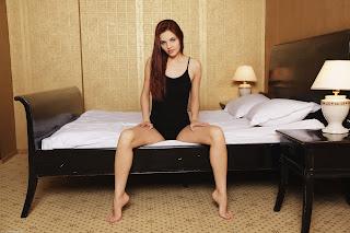 Sexy bitches - Alise%2BMoreno-S01-006.jpg