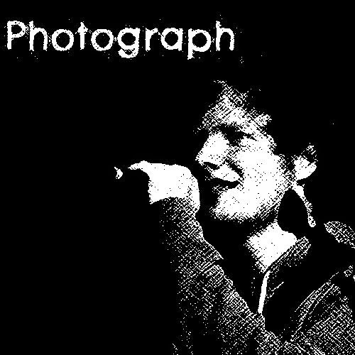 Kpopbluepop Ed Sheeran 에드 시런 Photograph Official