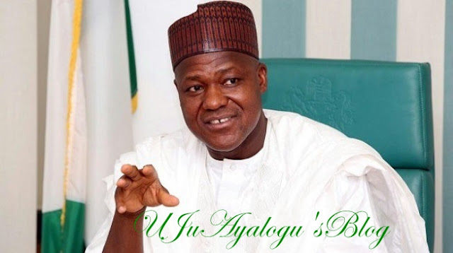 Sack Dogara, 9 others for dragging APC to court over congresses