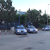 """Vasta operazione di polizia degli agenti del """"Gruppo Gargano"""". Perquisizioni e arresti. VIDEO"""