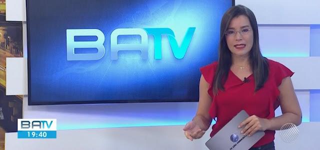 Globo demite funcionários