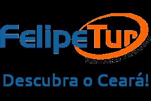 Felipetur - Traslados e Passeios