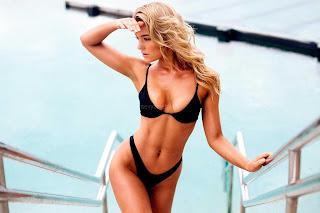 Georgia-Gibbs-in-TJ-Swim-Bikini-Pictureshoot-8+%7E+SexyCelebs.in+Exclusive.jpg