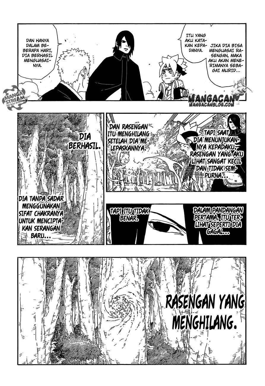 Dilarang COPAS - situs resmi www.mangacanblog.com - Komik boruto 009 - chapter 9 10 Indonesia boruto 009 - chapter 9 Terbaru 9|Baca Manga Komik Indonesia|Mangacan