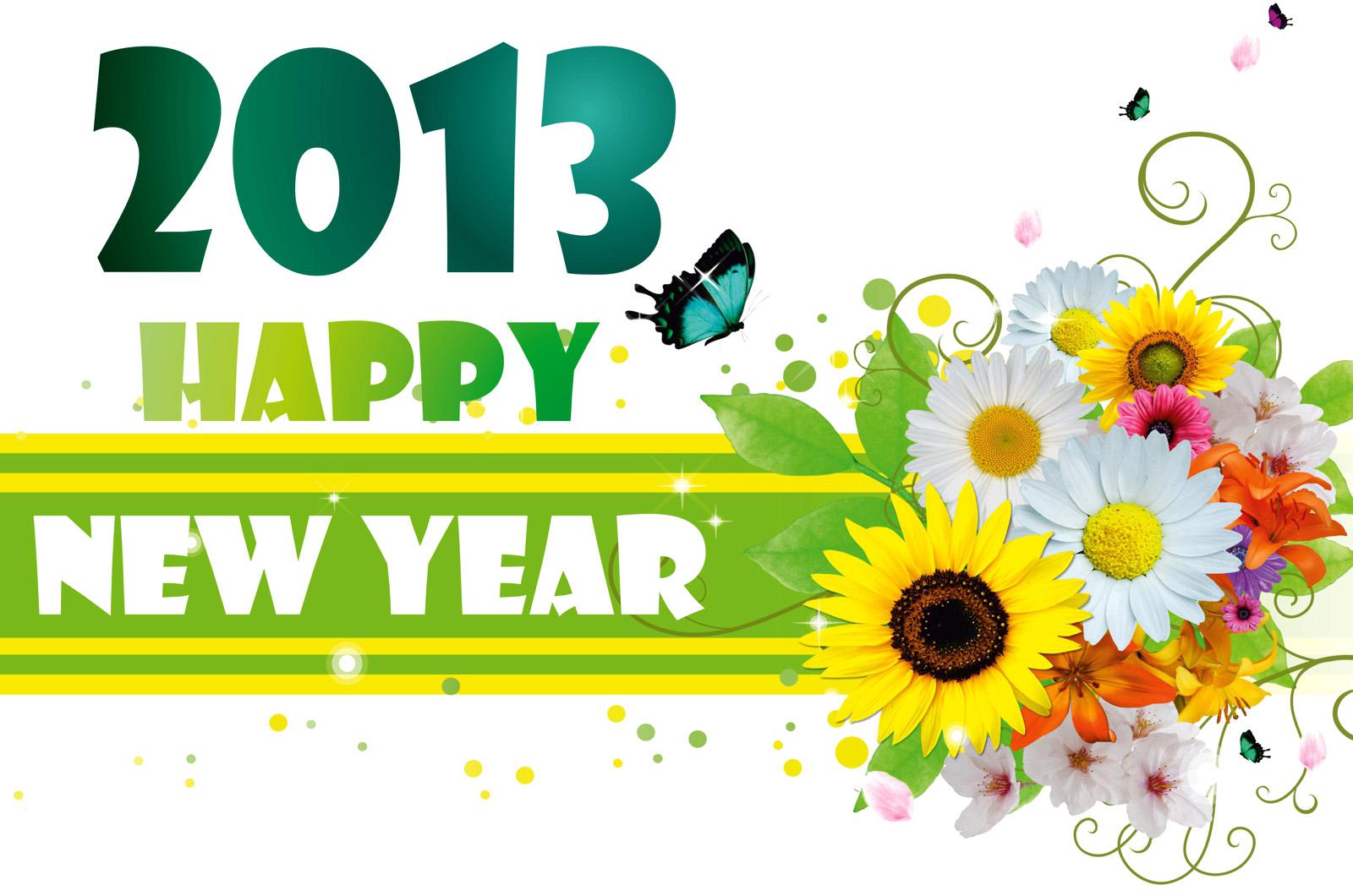 https://2.bp.blogspot.com/-_74PXVUy_-s/UMYqie7YuyI/AAAAAAAAAh8/CLqFWu-eRM8/s1600/Happy+New+Year+2013+Full+HD+Wallpaper+%25284%2529.jpg