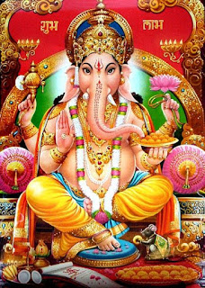 om gan ganpataye namo namah mantra, om gan ganapataye namo namah translation, om gan ganapataye namo namah in hindi font, om gan ganapataye namo namah lyrics meaning, om gam ganapataye namo namah shri siddhivinayak namo namah, om gan ganapataye namo namah lyrics mp3 free download