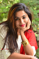 Telugu Actress Vrushali Stills in Salwar Kameez at Neelimalai Movie Pressmeet .COM 0116.JPG