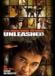 Xem Phim Tháo Xích 2005