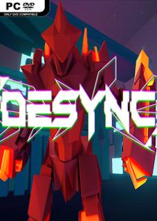 Download DESYNC Gratis PC Game Full Version