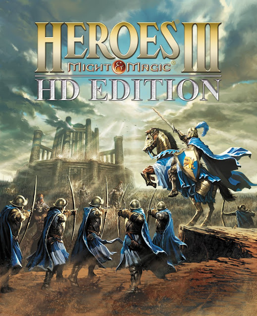 Might-and-Magic-Heroes-VII-pc-game-download-free-full-version