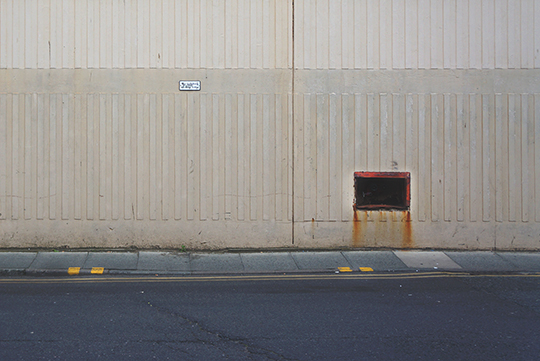 urban photography, abstract, industrial, art, concrete, urban decay, urban art, abstract urban photo,