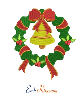 free embroidery designs pes, Machine embroidery designs