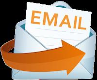 Apa Itu Email, Fungsi, Kelebihan dan Kekurangan ?