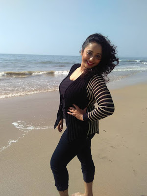 Rani Chatterjee Images And HD Wallapers | Wiki And Biography