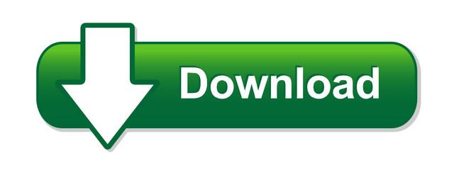 Cara Mendapatkan Uang Dengan Pay Per Download ( PPD )