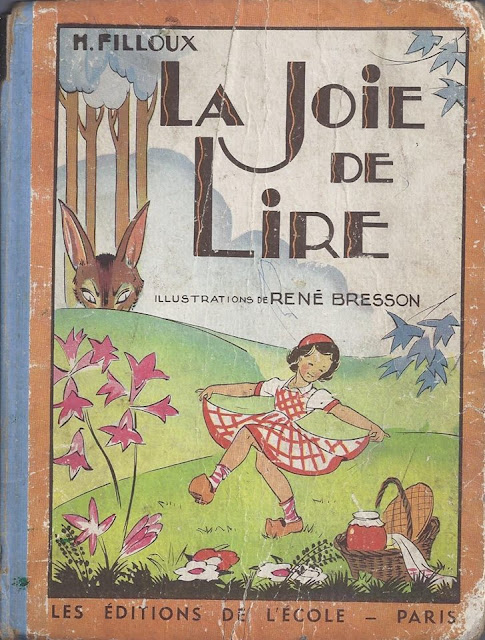 Des histoires en français pour les petit