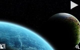 ΝΑSA: Ο κόσμος δεν θα τελειώσει το 2012