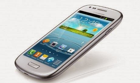 harga Samsung Galaxy S3 Mini, Samsung Galaxy S3 Mini, spesifikasi Samsung Galaxy S3 Mini, Harga Hp Samsung Galaxy,