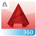 AutoCAD 360 PRO v4.0.2