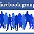 Group Lớn FB Cho Người XNK