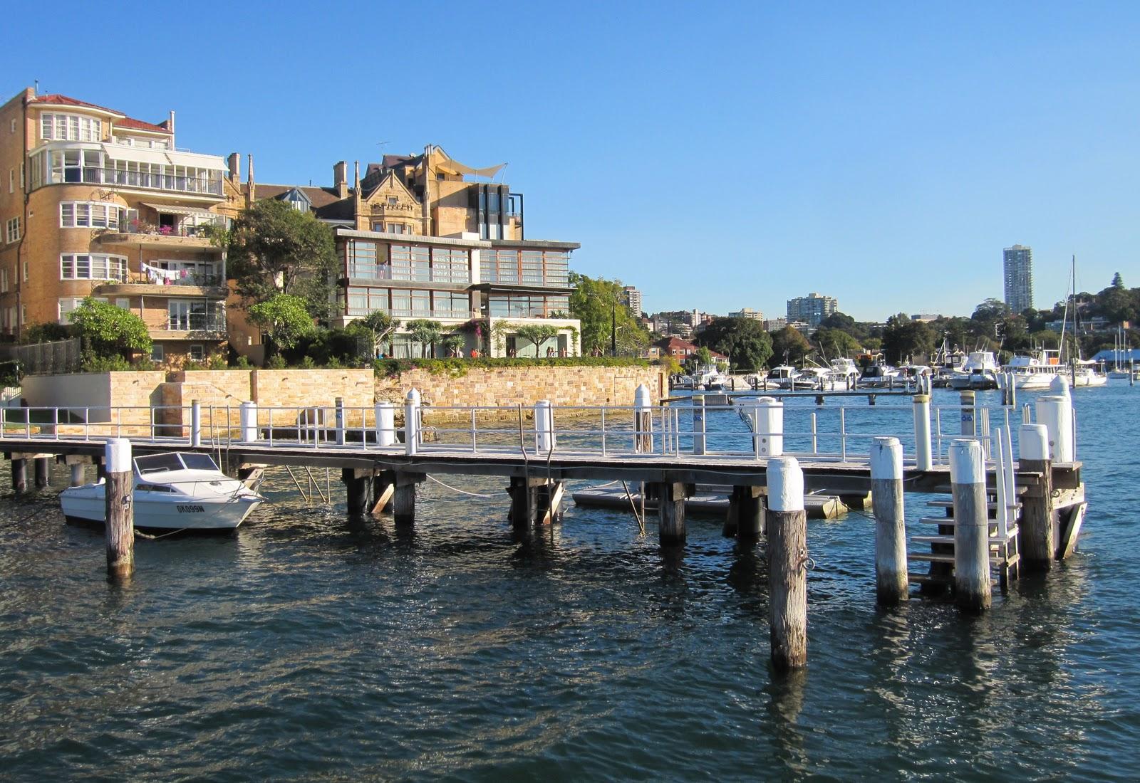 Sydney-city.blogspot.com