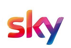 Sky Originals HD - Hotbird Frequency