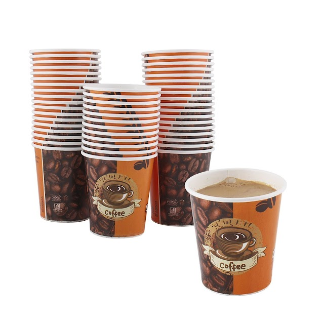 How to Start Paper Cup Business