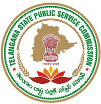 TSPSC Website www.tspsc.gov.in, Get Job Alerts, TSPSC Helpline desk, TSPSC logo, Telangana State Public Service Commission webportal www.tspsc.telangana.gov.in, TSPC Notifications, TSPSC Jobs, Upload and Update Qualifications at TSPSC Webiste,TSPSC Website for Release Govt.JOB Notifications, Get JOB Alerts