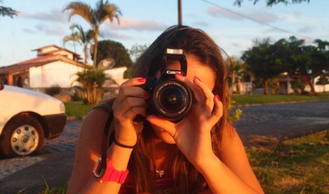 Permalink to Photo Hunting : Cara Dapat Uang Dengan Jual Photo Online