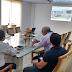 Representante do Austrian Institute Of Technology visita Consórcio do Piemonte do Itapicuru para falar sobre gerenciamento de resíduos sólidos