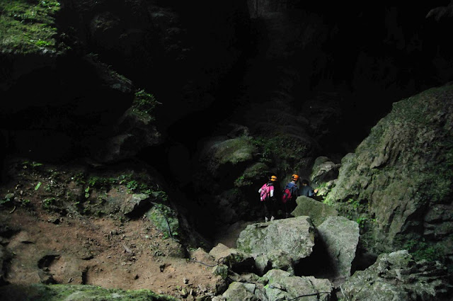 Exploring the world's largest cave Son Doong: What makes it appealing 6
