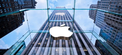 Top 5 Profitable Smartphone Companies in 2017