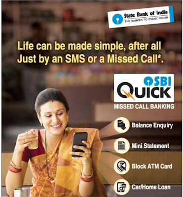 Image result for SBI QUICK