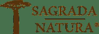 www.sagrada-natura.sk